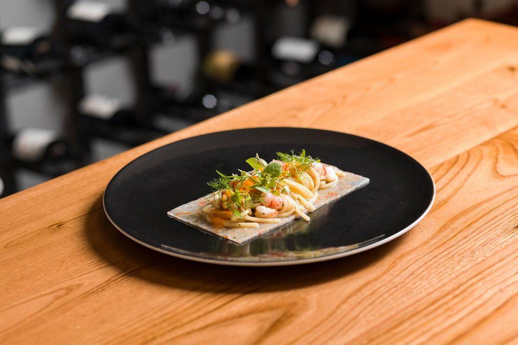 La Cook Food Photography Content Sabir Gourmanderie Ristorante
