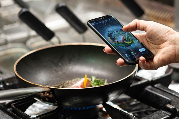 La Cook About Cucina Filosofia