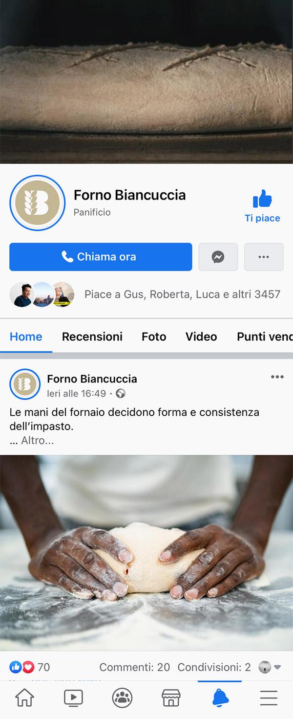 la-cook-portfolio-biancuccia-facebook