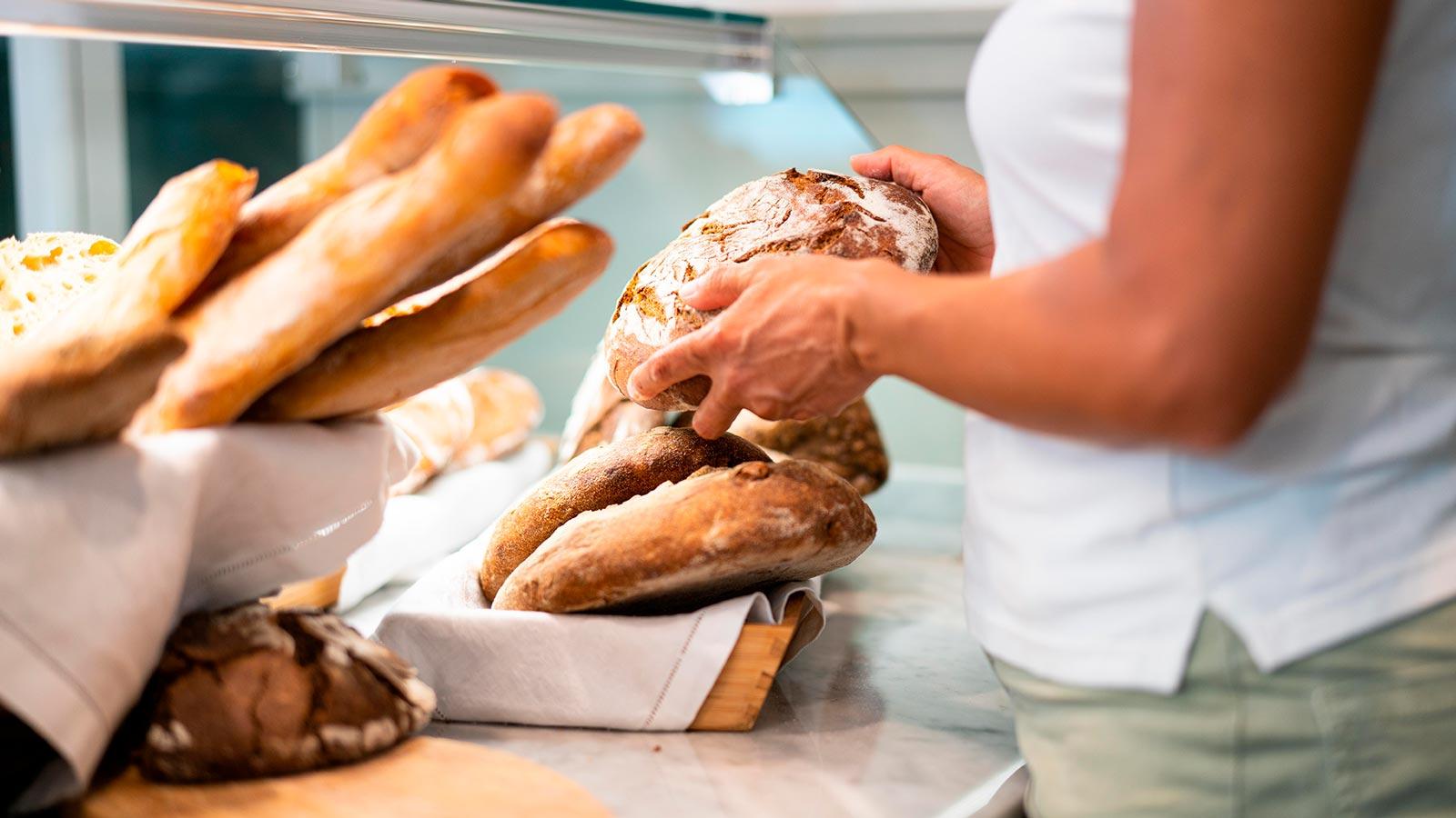 la-cook-portfolio-biancuccia-forno