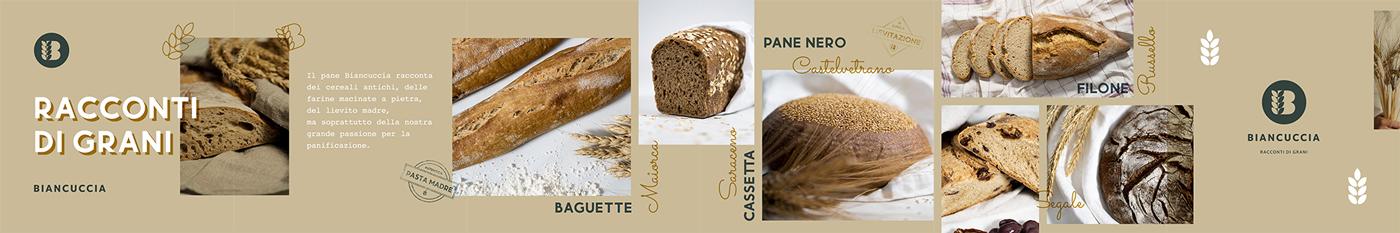 la-cook-portfolio-biancuccia-gallery-racconti-di-grano