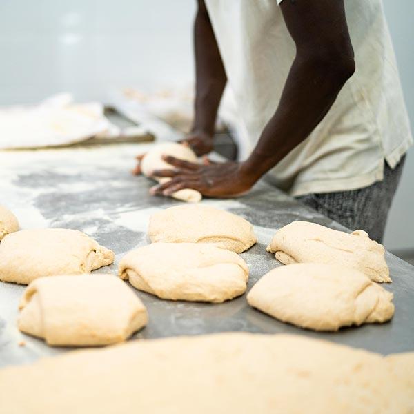 la-cook-portfolio-biancuccia-lavorazione-1