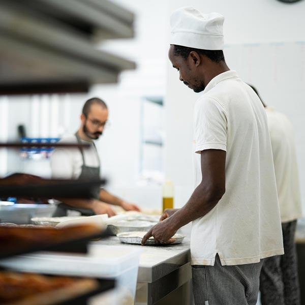 la-cook-portfolio-biancuccia-lavorazione-2