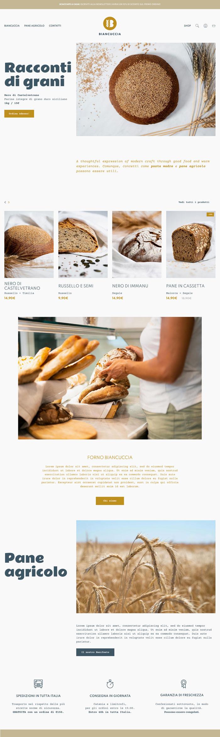 la-cook-portfolio-biancuccia-website
